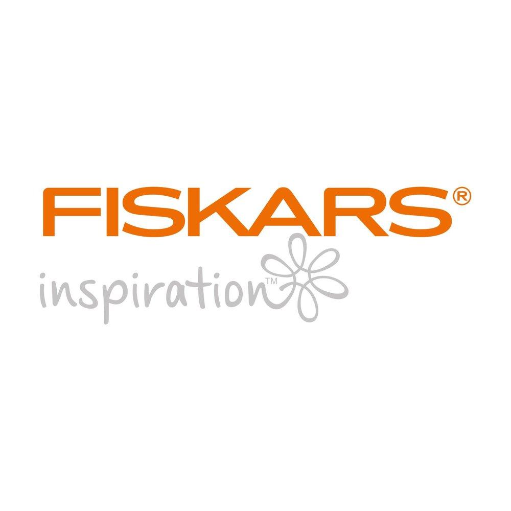 FIskars.jpg