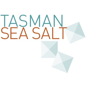 Tasman-Sea-Salt.jpg