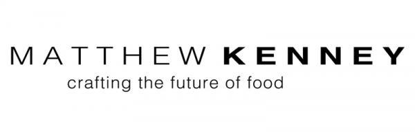logo_matthew_kenney.jpg