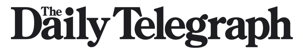 The_Daily_Telegraph_Australien_logo.png