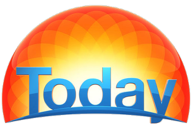 Today_Show_Australia_logo.png