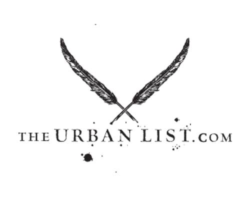 The-Urban-List-Logo.jpg