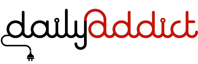 logo-addict.png