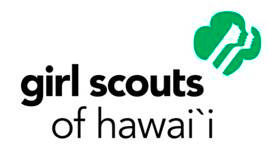 Manakoa Gymnastics is a proud program partner with GS Hawaii