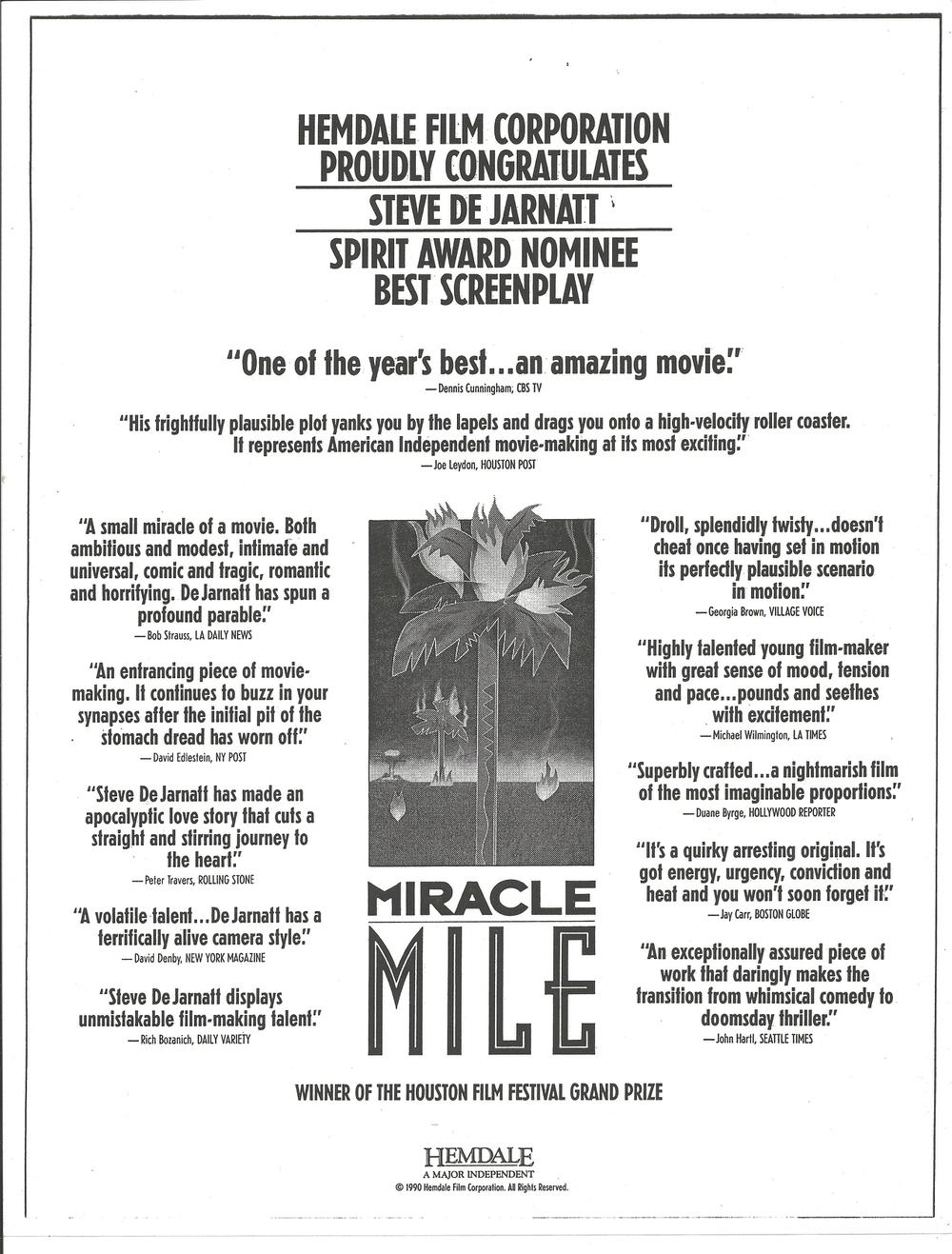 MIracle Mile reviews - best copy copy.jpg
