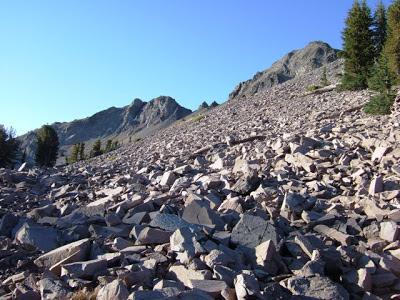 Hiram+Peak.JPG