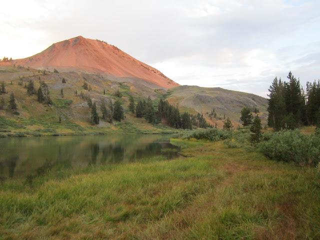 Highland+Lakes+Camping+2012+076.JPG