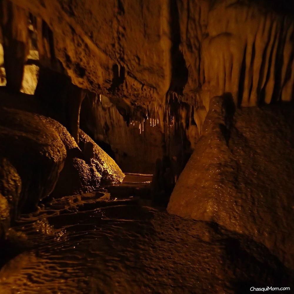 CavesFairyLand.jpg
