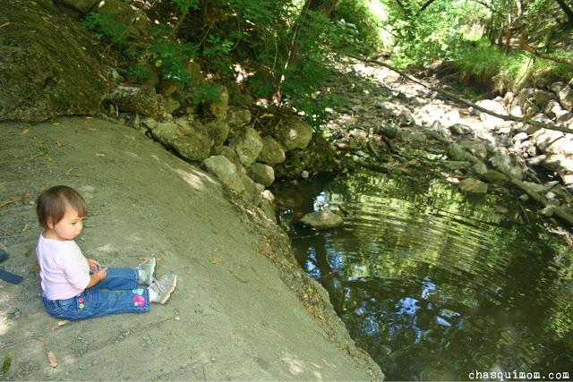 Creekgirl.jpg.jpg