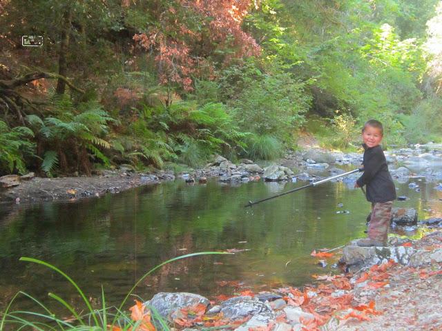 BeFunky_Hiking+baptism+039.jpg