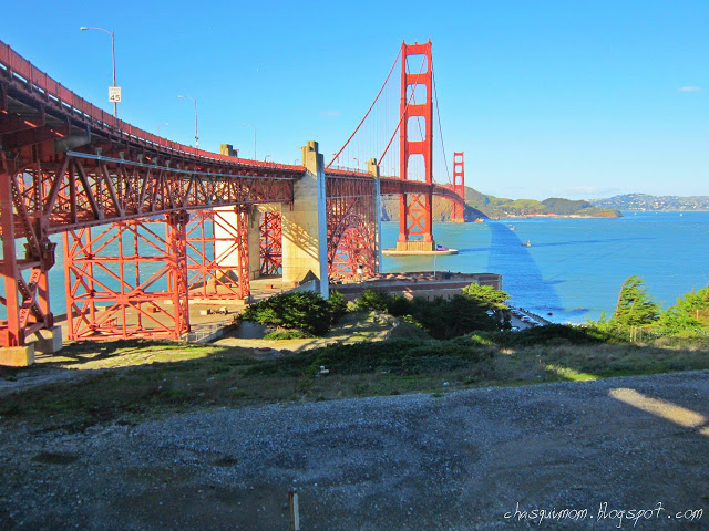 BeFunky_San+Francisco+Fort+Point+044.jpg