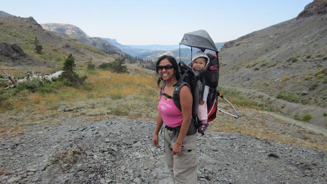 Highland+Lakes+Camping+2012+044.JPG