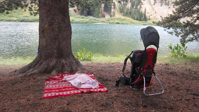 Highland+Lakes+Camping+2012+035.JPG