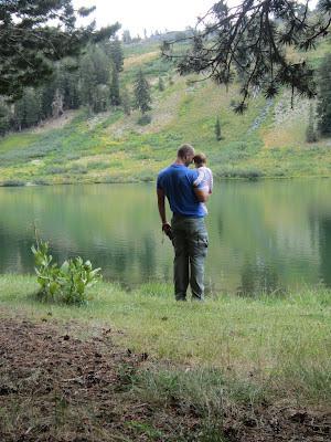 Highland+Lakes+Camping+2012+040.JPG