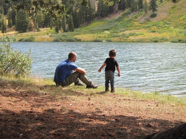 Highland+Lakes+Camping+2012+030.JPG