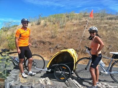 FamilyCyclingCoyote.jpg.jpg