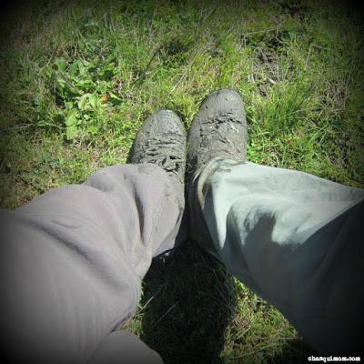 HikingBootsMud.jpg.jpg