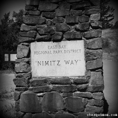 NimitzWay.jpg.jpg