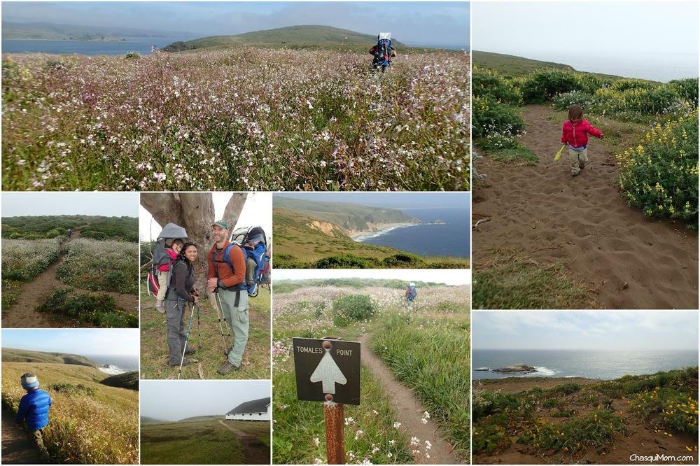 HikingtheCoast.jpg