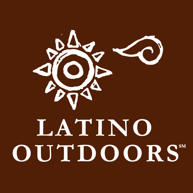 Latino Outdoors brown inverse (1).jpg