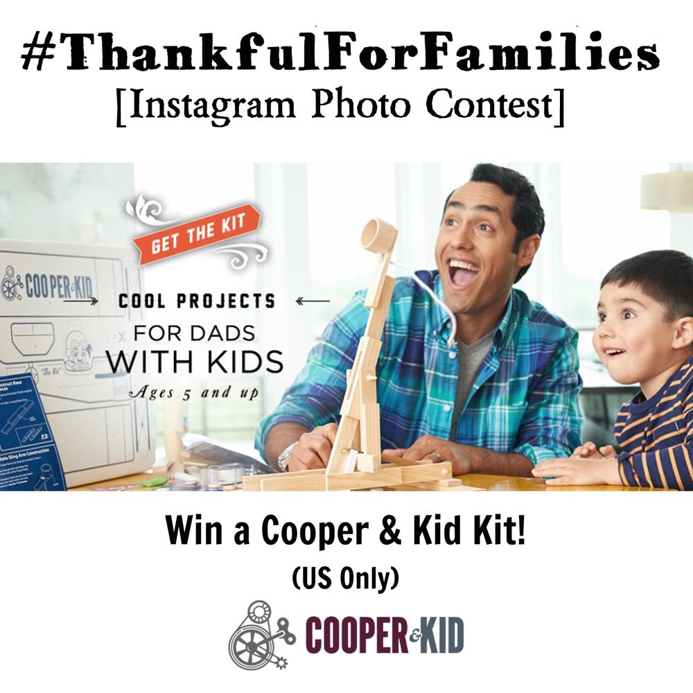 Cooper & Kid IG.jpg