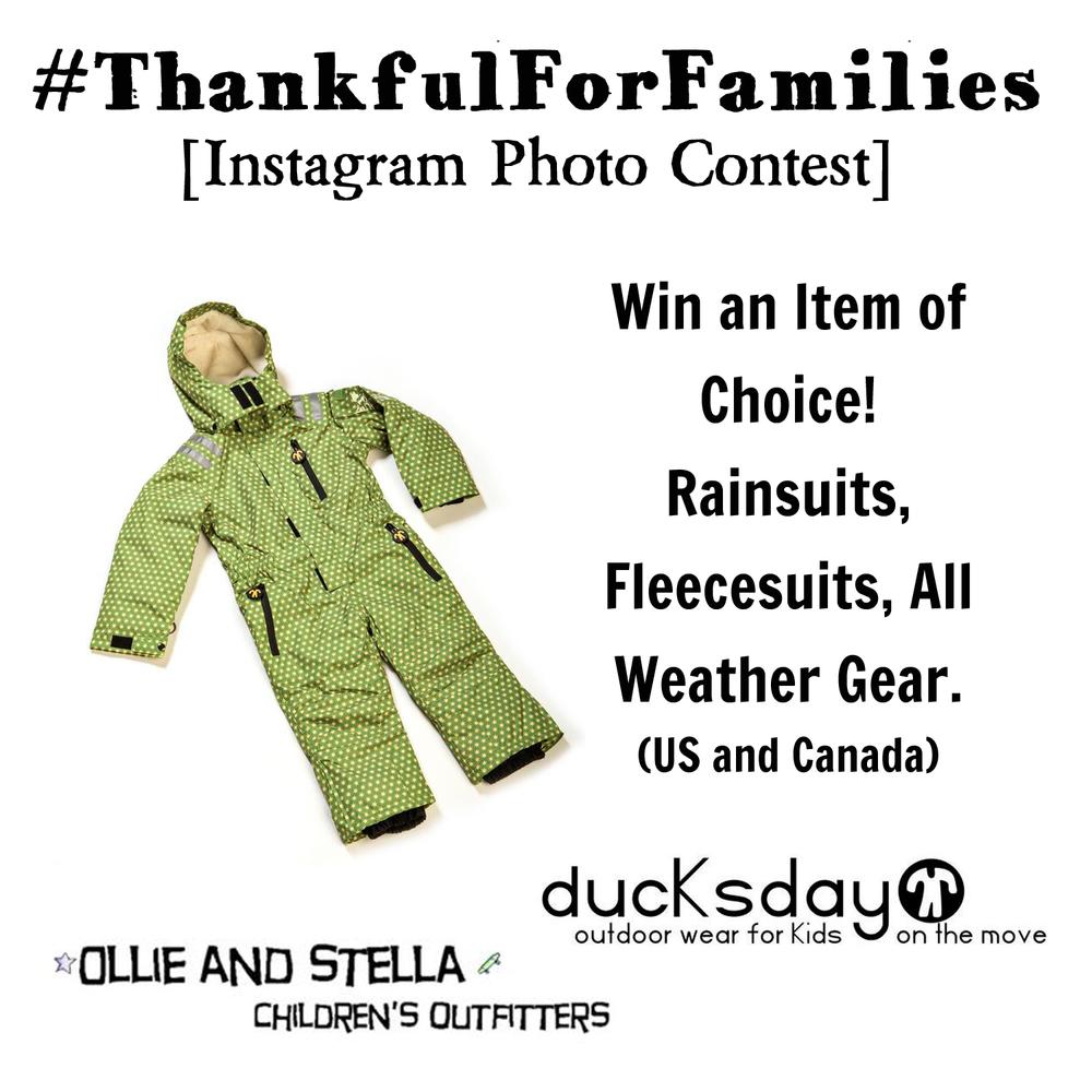Ducksday Suit.jpg