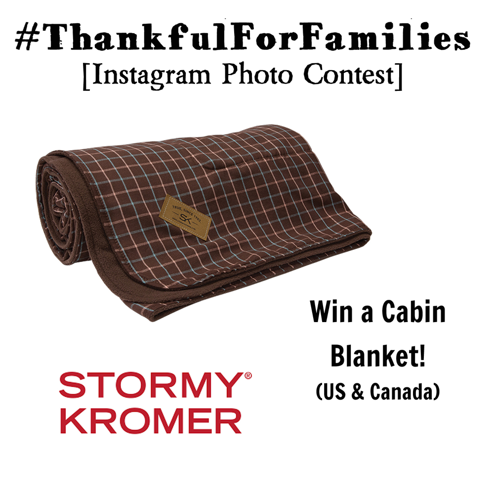 Stormy Kromer.jpg