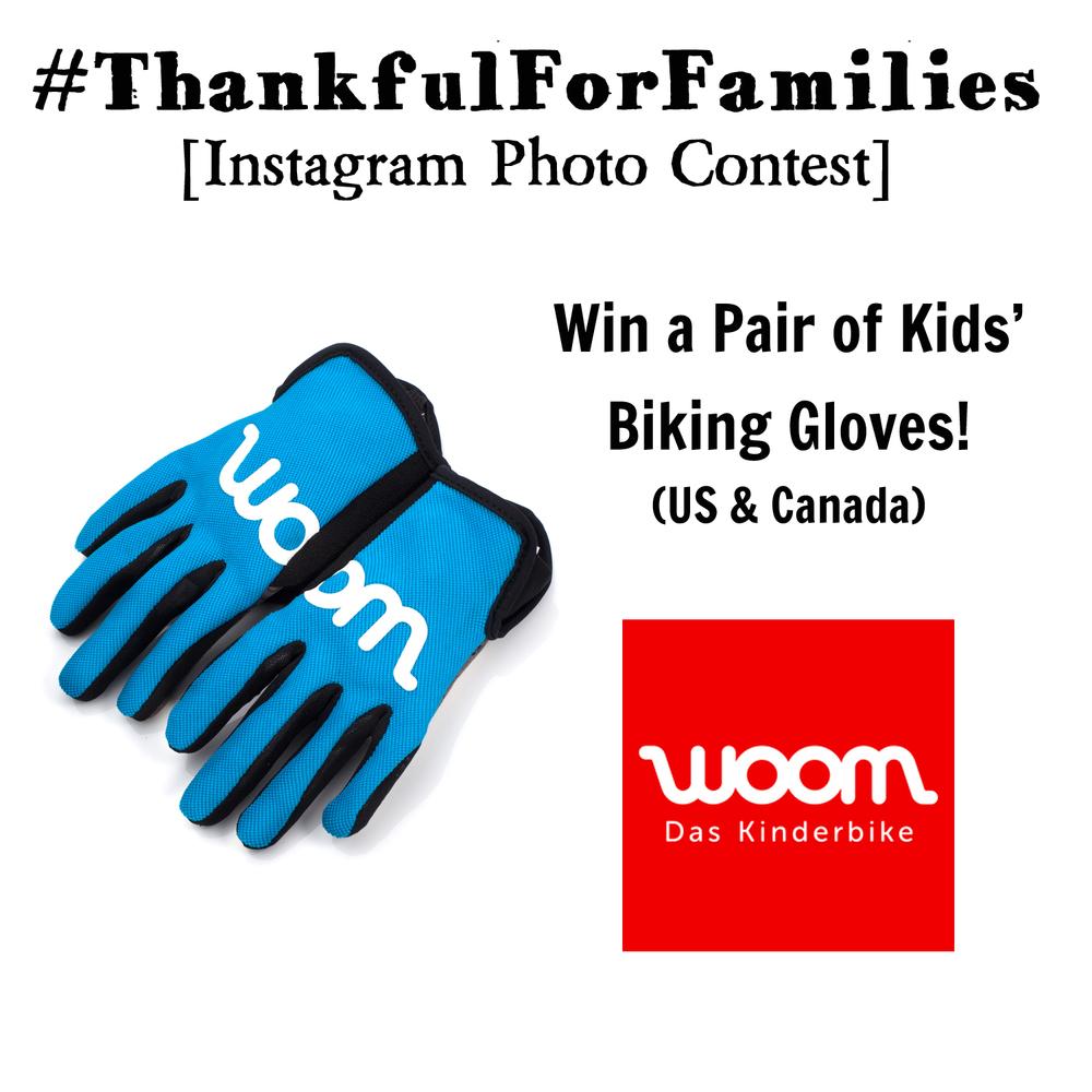 Woom Gloves.jpg