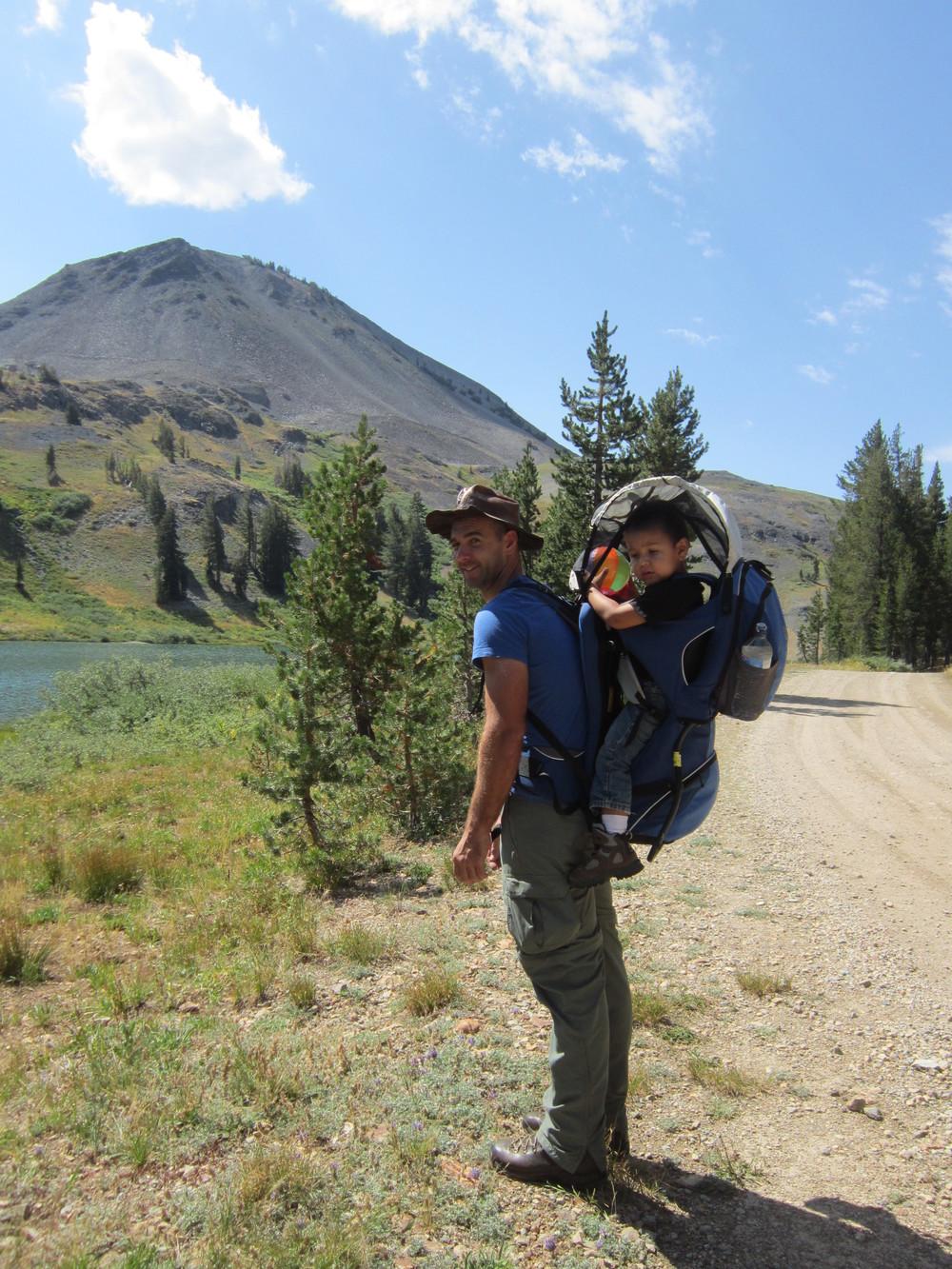 Highland Lakes Camping 2012 020.JPG