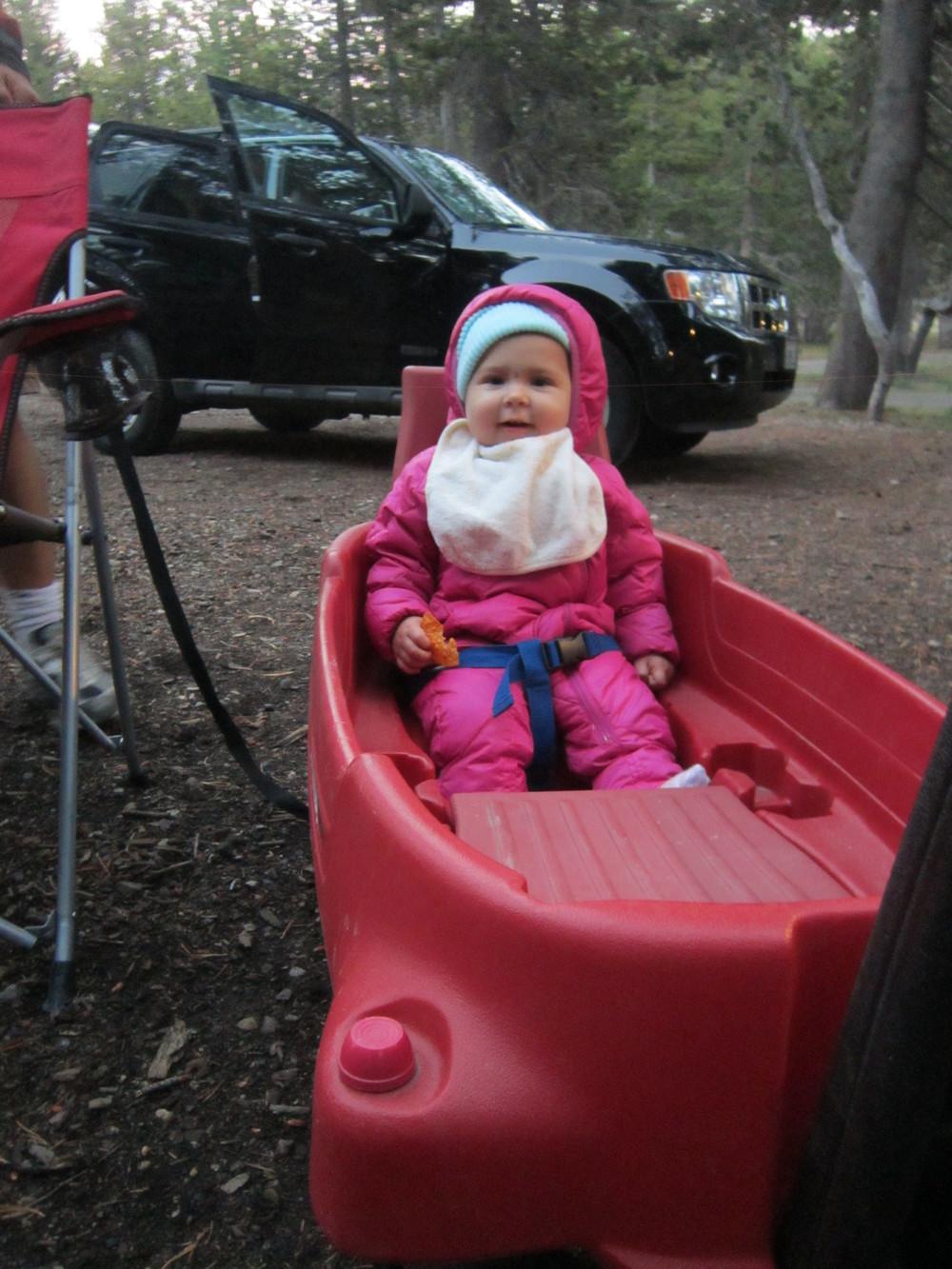 Highland Lakes Camping 2012 012.JPG