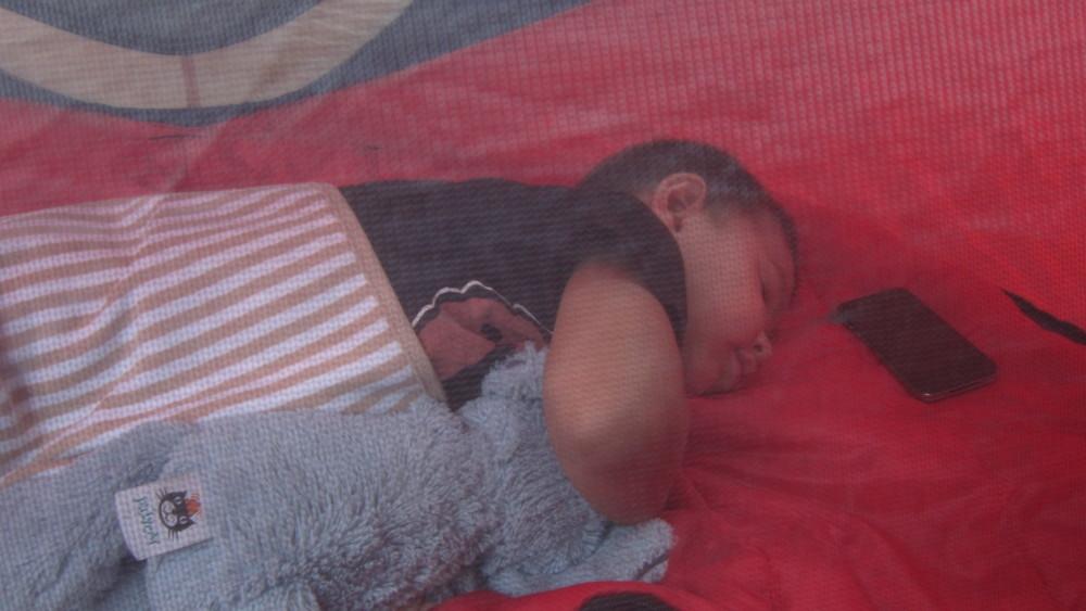 Highland Lakes Camping 2012 049.JPG