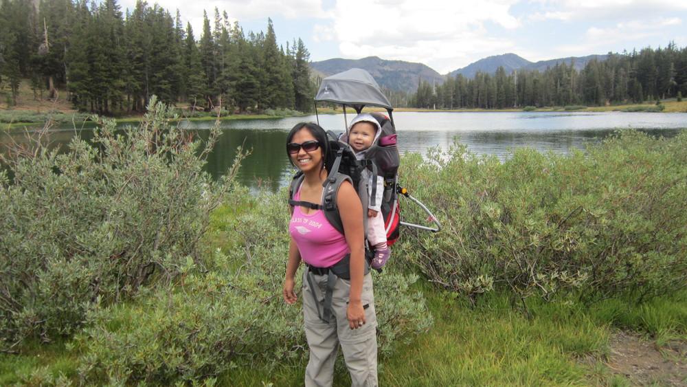 Highland Lakes Camping 2012 047.JPG