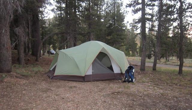 Highland+Lakes+Camping+2012+010.JPG