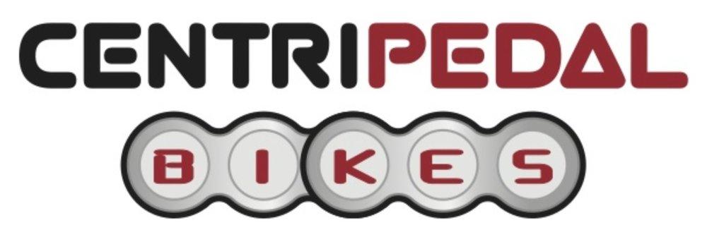 Centripedal Bikes Logo.jpg