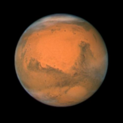 planet-mars.jpg