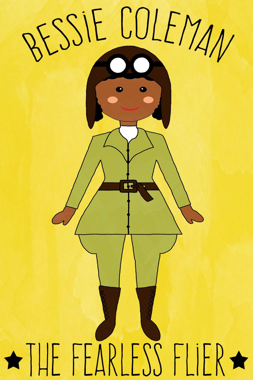 Bessie Postcard Front.jpg