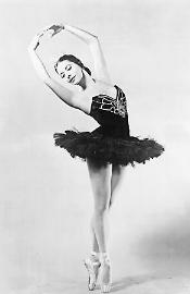 Alicia_Alonso_1955.jpg