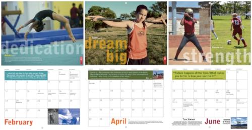 2018 Calendar Preview - 3 months v2.jpg