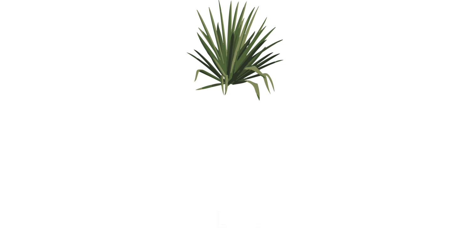 Southwest Horticulture