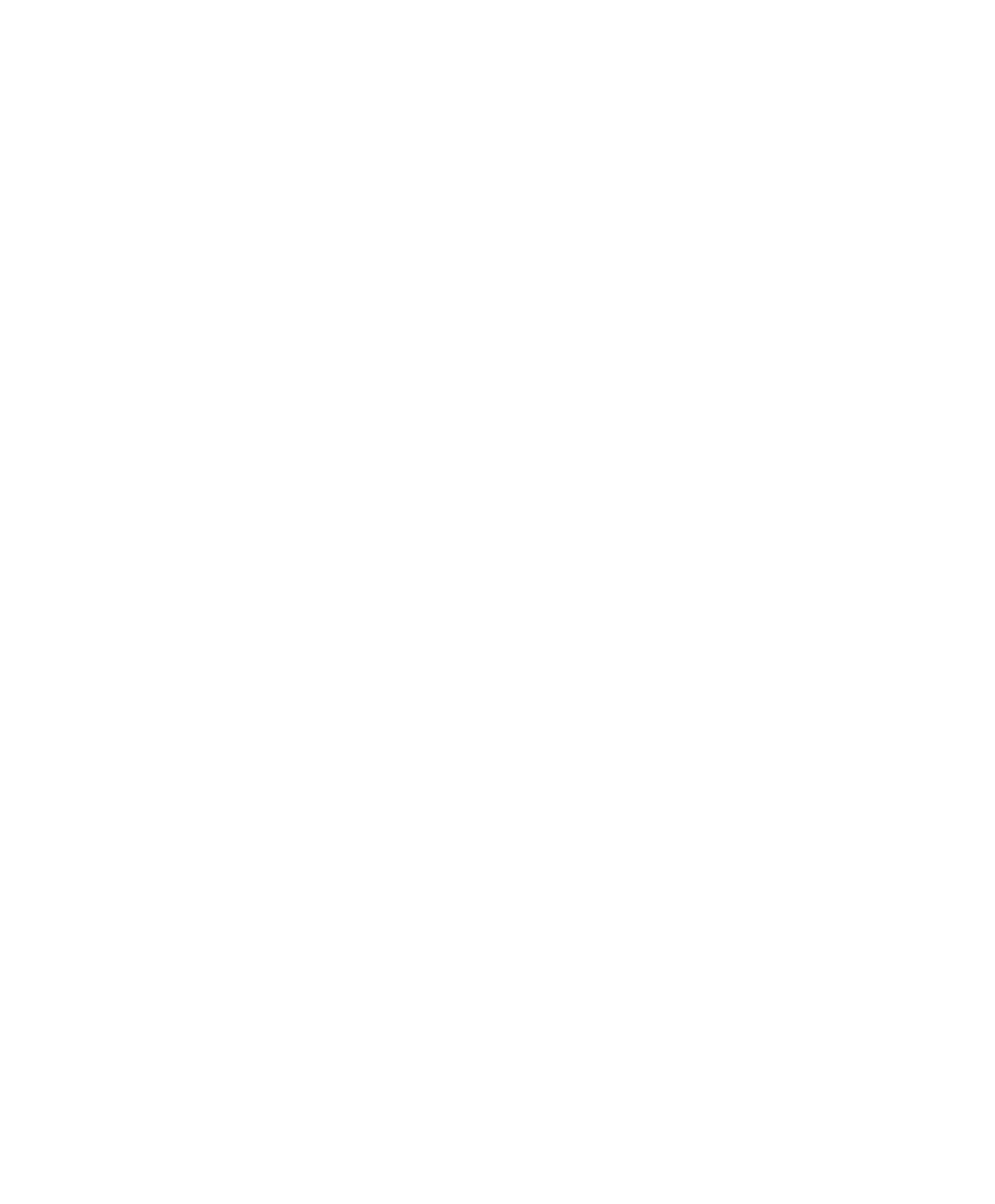 Corey Ray Photography