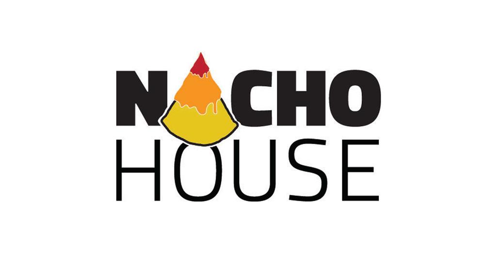 Nacho-House-Still-00.jpg