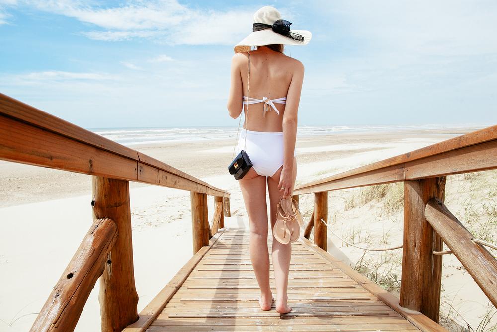 Dumond_streetstyle_beach_-20.jpg