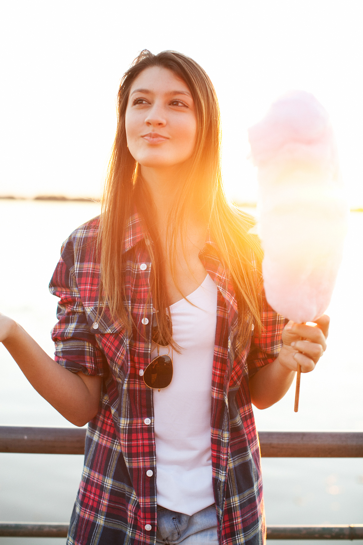 Cláudia Portal - Premier Models mgt-183.jpg