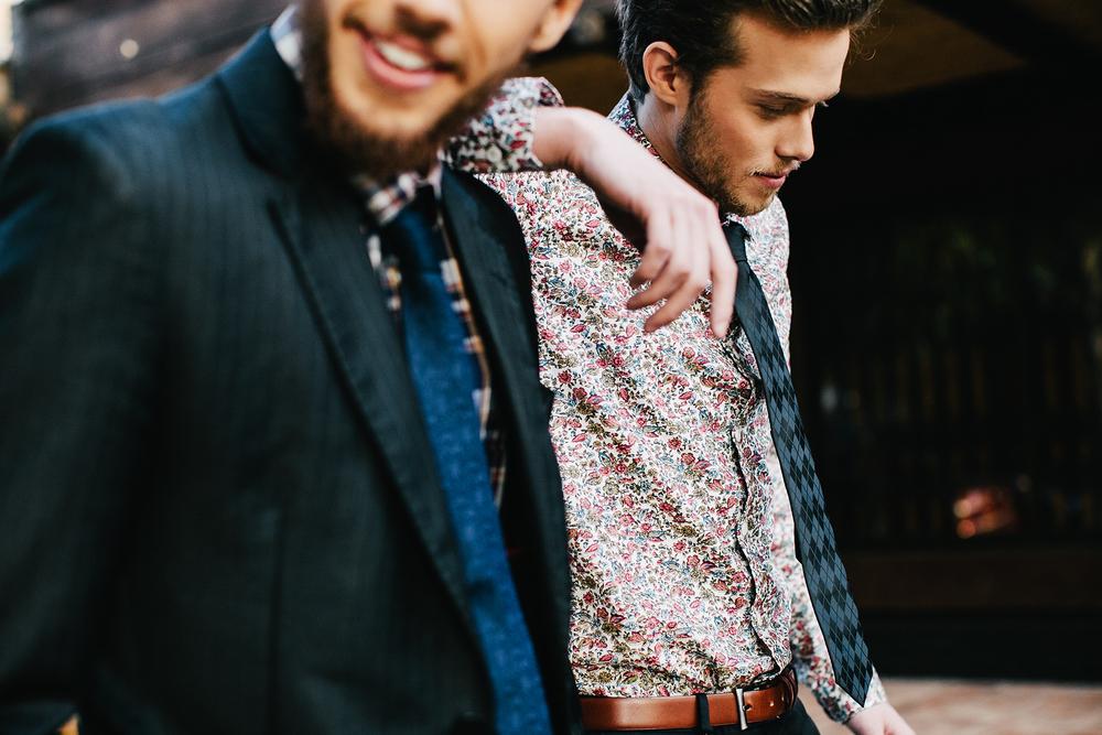 Henrique e Gustavo - Premier Models Mgt-1045.jpg