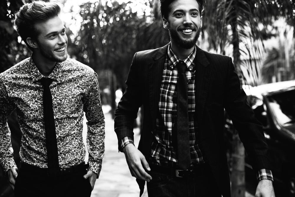 Henrique e Gustavo - Premier Models Mgt-1365.jpg