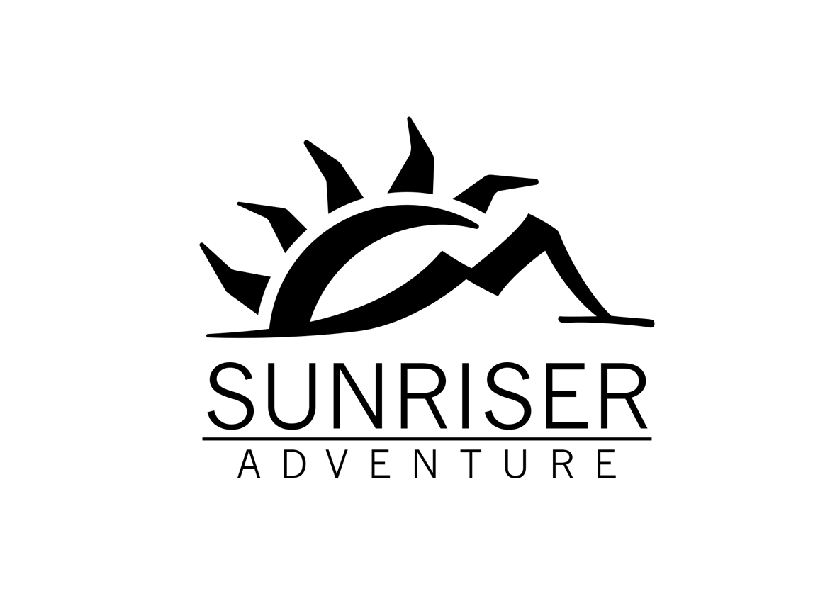 SunRiser Adventure