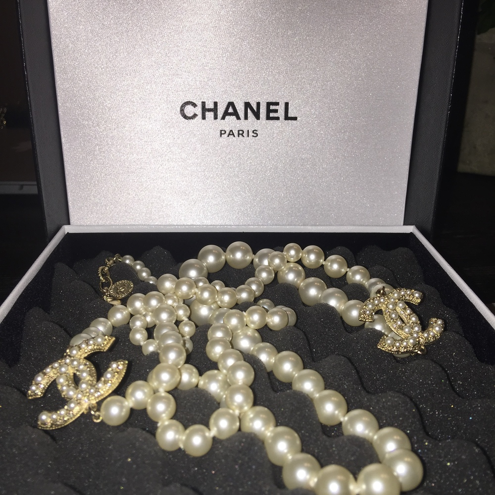 fine-jewelry-blogger-chanel-necklace-3.JPG