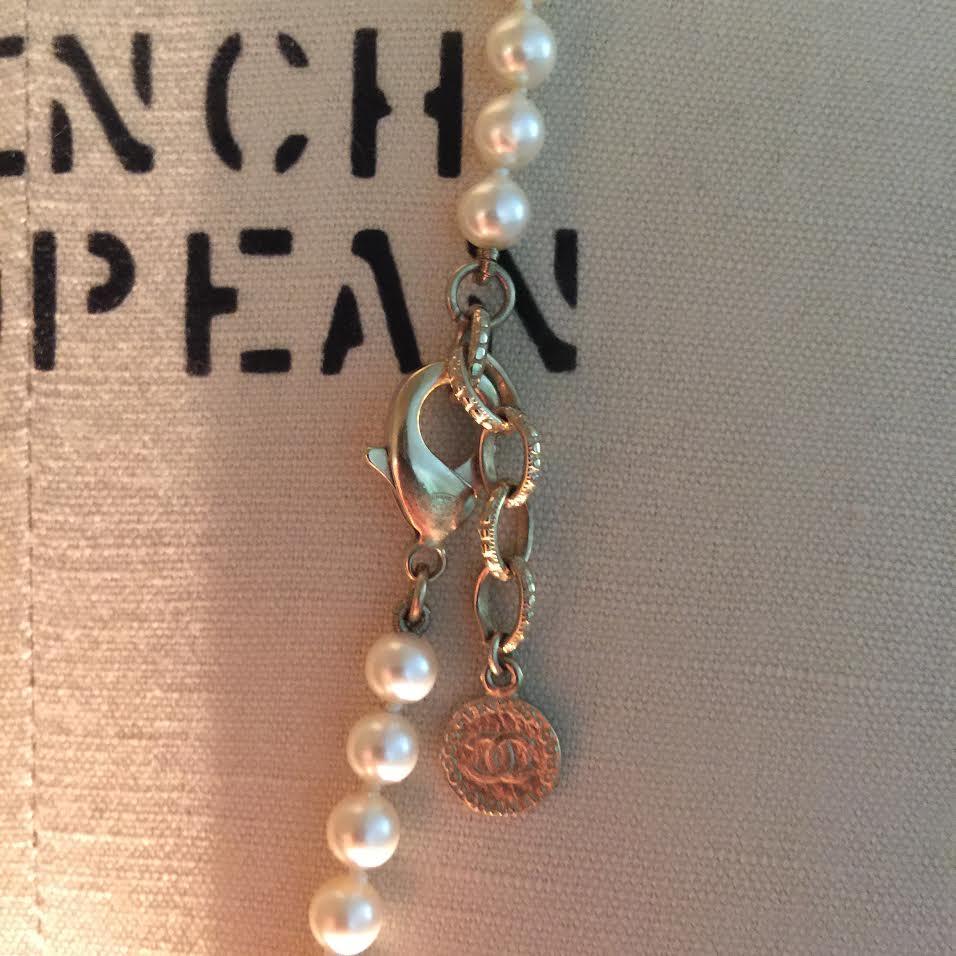 fine-jewelry-blogger-chanel-jewelry-4.jpg
