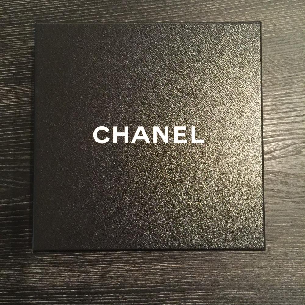 fine-jewerly-blog-chanel-jewelry.JPG