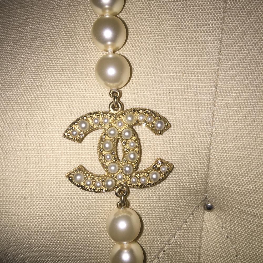 fine-jewelry-blog-chanel-jewelry-3.JPG